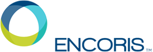 Encoris